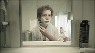 0000651-le-miroir-ramon-and-pedro-01-320