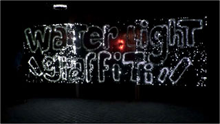 0000654-water-light-graffiti-01-320