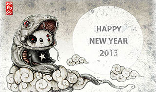 0000659-happy-new-year-2013-01-320