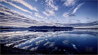 0000664-landscapes-dustin-farrell-04-320