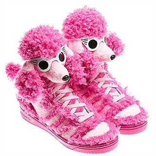 0000668-pink-poodle-01-320