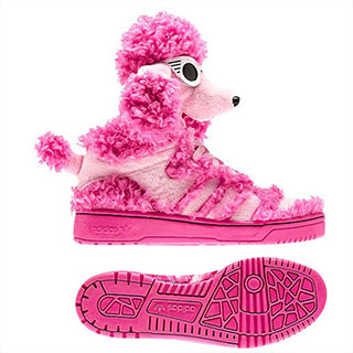0000668-pink-poodle-02-320