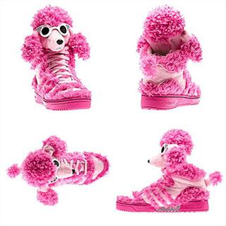 0000668-pink-poodle-03-320