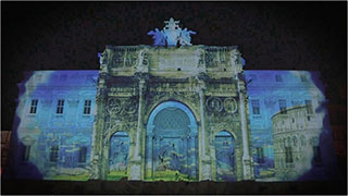 00004781-roma2024-video-mapping-01-320