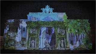 00004781-roma2024-video-mapping-03-320