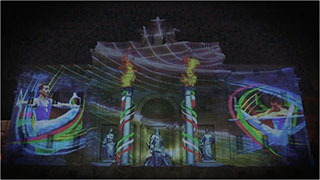 00004781-roma2024-video-mapping-04-320