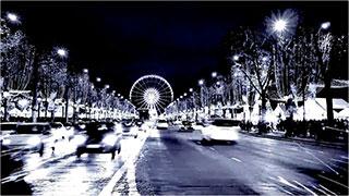 00004819-paris-a-noel-01-320