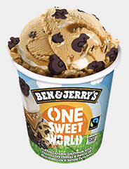 00005265-ben-and-jerrys-one-sweet-world-02-320