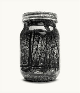 00005572-jarred-and-displaced-christoffer-relander-02-320