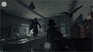 00005663-jack-the-ripper-interactive-360-trailer-02-320