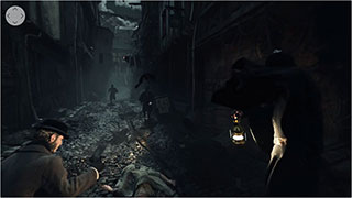 00005663-jack-the-ripper-interactive-360-trailer-03-320