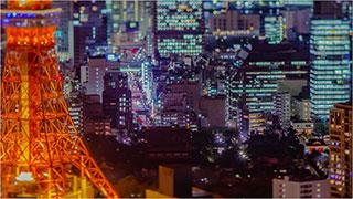 00005716-tokyo-micro-city-01-320