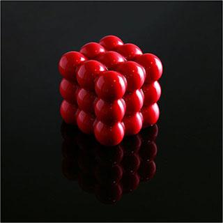 00005984-dinara-kasko-10-320