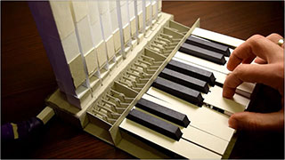 00006053-working-paper-organ-01-320