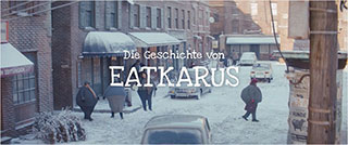 00006085-eatkarus-01-320