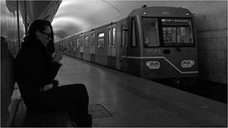 00006261-memento-metro-02-320