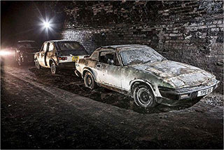 00006291-vintage-cars-in-a-tunnel-of-liverpool-10-320