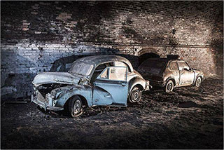 00006291-vintage-cars-in-a-tunnel-of-liverpool-11-320