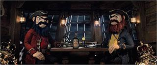 00006754-rum-01-320