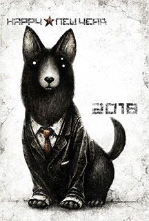 00006769-new-year-card-2018-inu-01-320